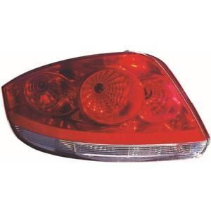 Tail Light Right Fiat Linea 07- M9V