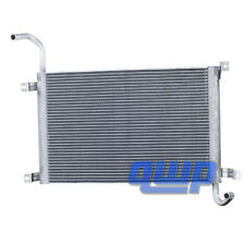 Auxiliary Radiator / Inercooler For Land Rover Range Rover Sport 2006- 2009