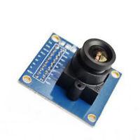 1pcs VGA CMOS Camera Module Boards OV7670 FIFO Buffer AL422B SCCB Replacement