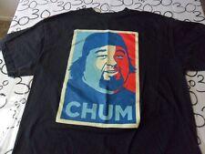 XL- Chum Lee T- Shirt