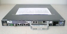 Cisco AS535-2E1-60-AC AS5350  2x E1 + 60 ports DSP Card