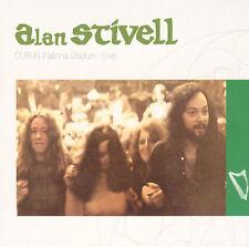 Dublin: Live  Stivell, Alan  Audio CD