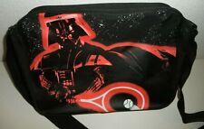 Adidas Originals Sport Bag Star Wars TENNIS Darth Vader vs Yoda Racket Picture
