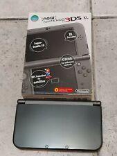 Nintendo 3DS XL NEW/15