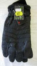 Guantes de hombre RJM color principal negro
