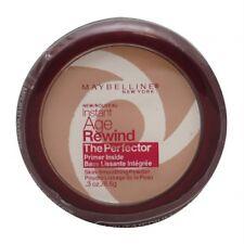 Maybelline Instant Age Rewind The Perfector Powder 30 Light/medium. Shi