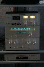 Vintage Verstärker/ AMP Marantz Model 1050 Sehr guter Zustand!!!