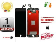 iPhone 6S Screen Replacement LCD Display With Touch Digitizer BLACK Original