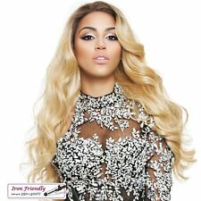 Perücke It's a wig  Lace Front LACE QUEEN CHARLOTTE