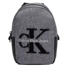 a1d94d5af4 Calvin Klein Women s Bags   Handbags