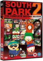Neuf South Park Saison 2 DVD (PHE1387)