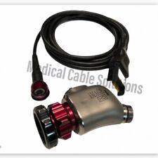 Storz Image 1 H3za 22220061 Hd Cable Assembly New Warranty