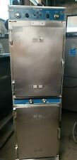 Alto-Shaam 1000-Th-I Full Height Cook and Hold Oven with Simple Controls#1852