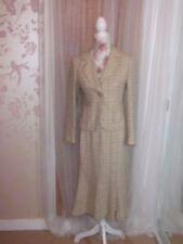 Principles Petite Skirt Suits for Women