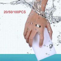 - fonctionnel cuisine gomme mousse plus propre le nettoyage éponge la mélamine