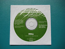 Microsoft Windows XP Professional SP2  CD Full Version &  Product Key