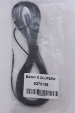 New Bang & Olufsen Beosystem 1 & 2 Beolink IR Eye Cable/ Wire Rare