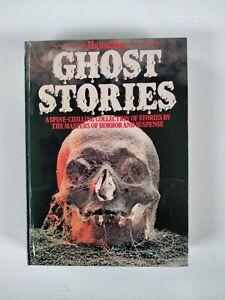 Haunting Ghost Stories edited by Deborah Shine (Hardback,1980) Vintage Horror