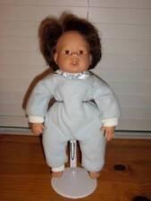 "Lee Middleton ~ Vintage 2000 Vinyl Cloth Reva Awesome Original 13"" Doll"