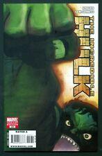 Hulk #600 Tim Sale 1:25 Variant Red Deadpool Marvel Incredible Planet Hulk RARE