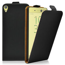 Protection Cover for Sony Xperia Xa Ultra/ Dual F3212 Stylus Phone Flip Case