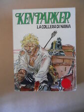 KEN PARKER n°52 ed. CEPIM - Prima Edizione Originale [G291]