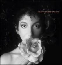 Kate Bush - The Sensual World (2018 Remaster) - New CD Album