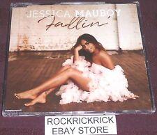 Fallin [Single] by Jessica Mauboy (CD, Jun-2017)