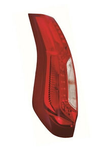 *NEW* TAIL LIGHT LAMP for NISSAN X-TRAIL T31 SERIES II 10/2010 - 2/2014 LEFT LHS