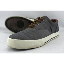 Herringbone Casual Shoes for Men  b7fda71b6