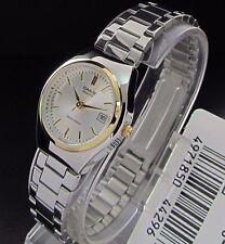 Casio Classic LTP-1170G-7ARDF Wristwatch
