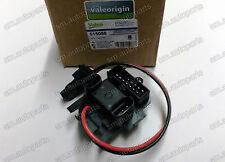 Heater Blower Motor For Resistor Renault Clio II Thalia I Ref. OE 7701050890