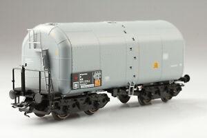Märklin H0 47946 Schweröl-Kesselwagen DB 977 2 019-3  Top mit OVP