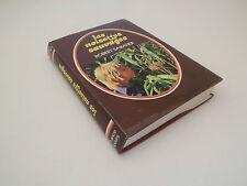 Les noisettes sauvages   Robert Sabatier 1975 Livre