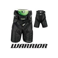 New Warrior Method ice hockey pant boys junior XS jr sale black extra small