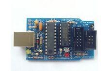 USBtinyISP Bootloader Programmer AVR ISP For Arduino