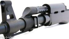 Ak47-b KIT Canna Per Tippmann 98,us ARMATA Alpha Nero e salva al progetto [c1]