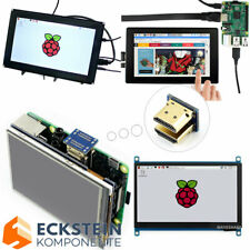 1,3-13,3 zoll SPI/IPS/HDMI LCD Display Nein/Touchscreen for Arduino Raspberry