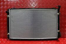 Nissan GQ Patrol Radiator Y60 4.2L 6cyl TB42 2/1988 - 12/1997 W/Free $12 Cap!!