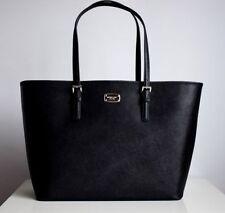 Große Michael Kors Damentaschen mit Außentasche (n)