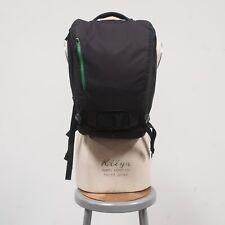 Osprey Backpack Pack Black Commute Laptop