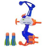 Brand New NERF Super Soaker TIDAL TORPEDO BOW Blaster ~ Water Pistol