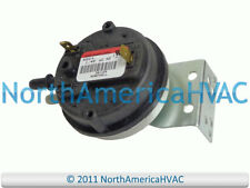 OEM Reznor Honeywell Furnace Heater Air Pressure Switch 201159 RZ201159 -1.40