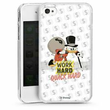 Apple iPhone 4s funda de móvil, funda protectora, funda-work hard