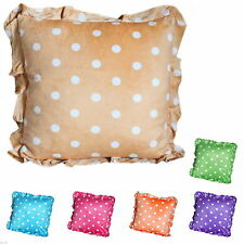 Unbranded Bedroom Modern Decorative Cushion Covers
