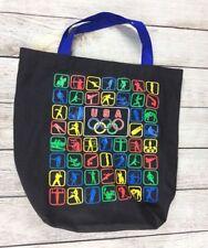 USA Olympics Bags  40965e33414dd