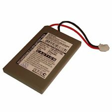 Battery for Sony PlayStation 3
