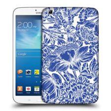 Carcasas, cubiertas y fundas azul Samsung para tablets e eBooks Samsung