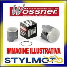 Piston Ring Pin Kit Pour Suzuki GN250 1985 ~ 2001 SUZUKI DR250 1982 ~ 1986 Alésage 72 mm