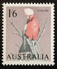 Timbre AUSTRALIE / Stamp AUSTRALIA - Yvert et Tellier n°293 n** (CYN18)